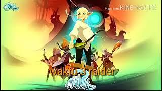 Wakfu 3 [AMV]🎵
