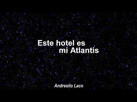 Addict - Silva Hound (ft. Michael Kovach & Chi-Chi) (Sub. español)