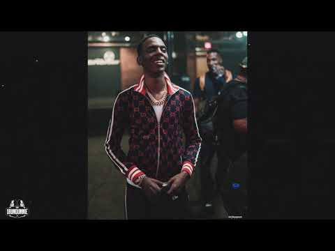 "Young Dolph Type Beat 2018 | ""Rubbabands"" (Prod @Kingdrumdummie x @Mook_So_Live)"