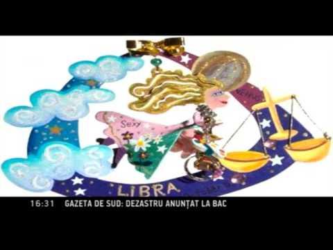 akhbar e jehan horoscope in urdu 2018