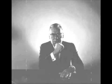 Change Your Life in 19 Minutes with Earl Nightingale