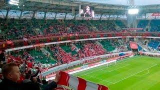 «Локомотив» - «Фенербахче»: встреча обещает быть жаркой