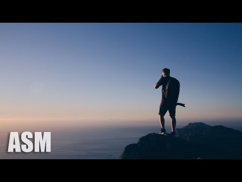 Epic Presentation Background Music / Cinematic Motivational Music Instrumental - By AShamaluevMusic