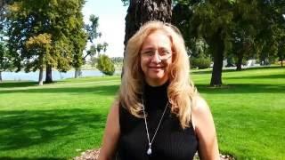 Meet Deanna Gloyd
