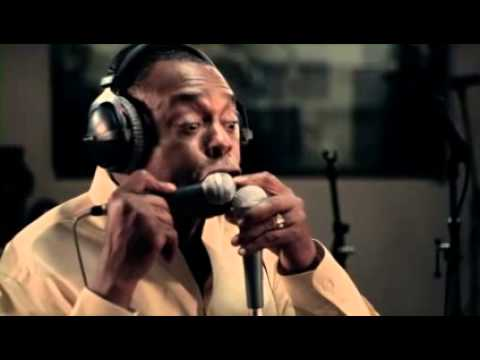 History of the typewriter recited by Michael Winslow 2010.