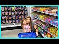 CANDY SHOPPING mp3