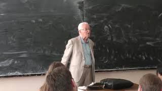 Шишкин А. А. - Аналитическая геометрия - Понятие вектора  (Семинар 1)