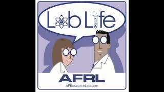 Lab Life - Episode 21: Flu, Pandemic and Novel Viruses