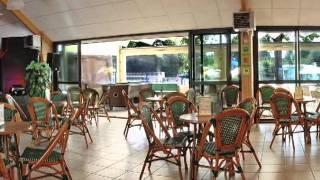 Village De Plein Air Le Rosnual ***** - 56340 Carnac - Location de salle - Morbihan 56