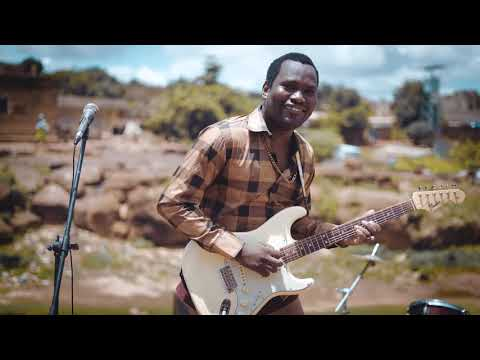 Songhoy Blues - Barre (Official Music Video) + Lyric Translations