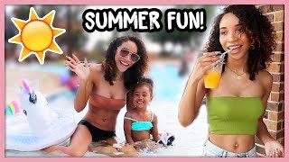 lit-summer-weekend-with-friends-family-mom-vlog