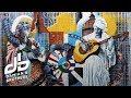 The Gypsy Cuban Project - Gitanos (with Alexander Abreu y Havana D'Primera)