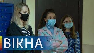 Жители устроили нелегальный отель в многоквартирном доме - скандал в Киеве | Вікна-Новини