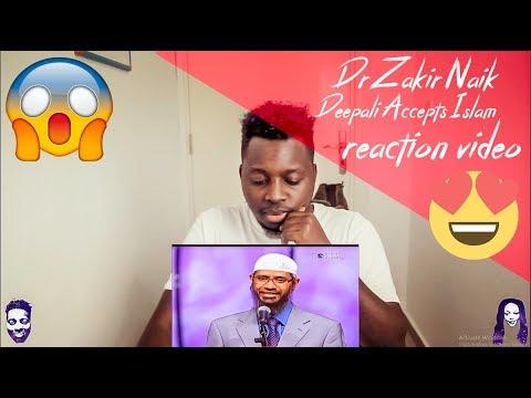 non-muslim-reacts-to-deepali-accepts-islam-after-dr-zakir-naik's-speech
