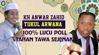 Download KH ANWAR ZAHID TERBARU