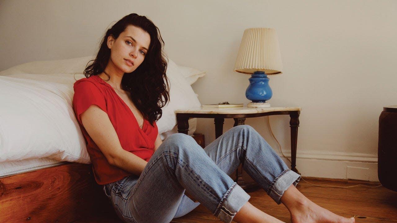 Paparazzi Sharon Brauner nude photos 2019