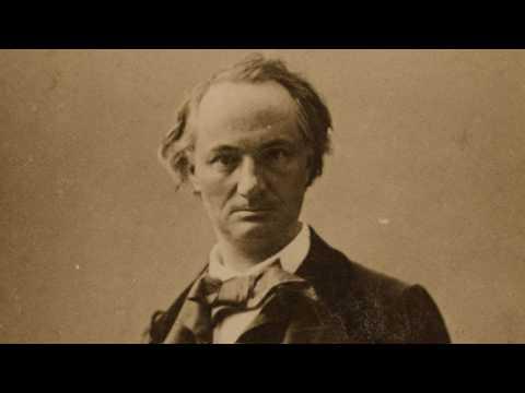 Une vie, une œuvre : Charles Baudelaire (1821-1867) [1999]