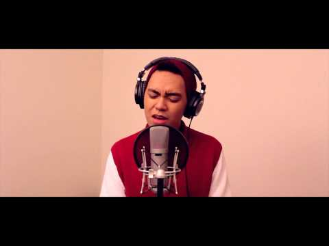 Justin Timberlake - You Got It On (A Capella Cover by @JayVeraMusic)