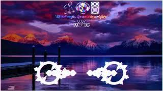 #23AveePlayerTemplate   Sub Urban - Cradles / Download link Description