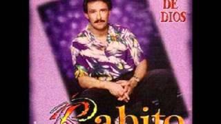 Dale Tu Amor - Rabito
