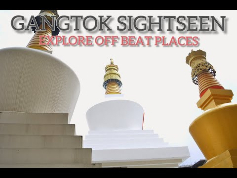 gangtok-top-8-local-sightseeing-places#full-one-day(more-info-in-description-box)