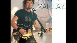 Peter Maffay - über sieben Brücken mußt du gehn