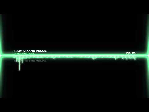 From Up And Above - Original DFS Song