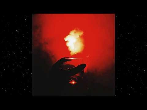 Ortsul - Robactwem Oblazłem (Full Album)