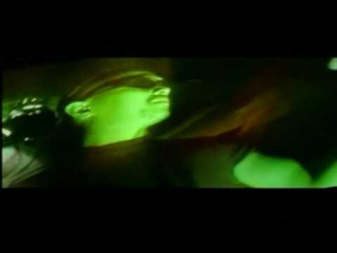 Ulat & Kulat - XPDC (HD/Karaoke/HiFiDualAudio)