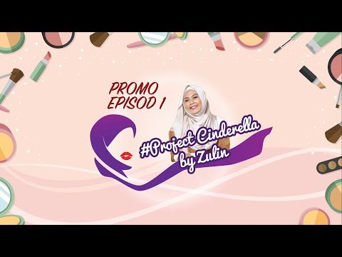 New Ramadan Shows From Malay-Language Radio Station, Suria
