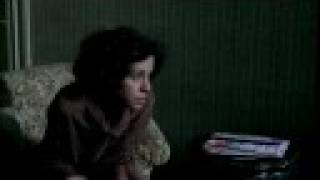 """Amorosa Soledad"" Trailer"