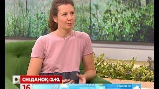 видео Акції та знижки супермаркетів Івано-Франківська