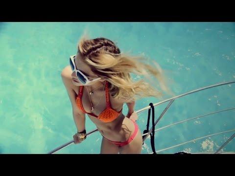 Anton Ishutin – Show me Music  HD