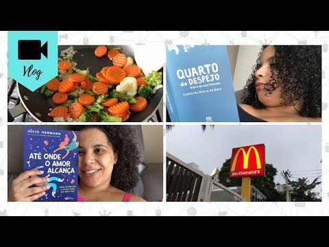vlog-#32-|-quarto-de-despejo,-a-cinco-passos-de-vocÊ-e-recebido-de-parceria
