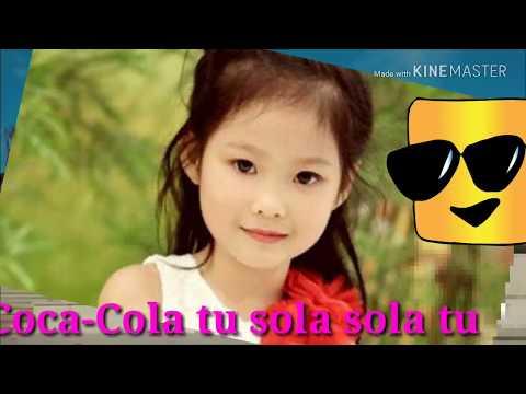 coca-cola-tu-sola-sola-tu-song