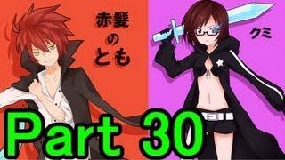 【Minecraft】あかがみんクラフト【実況】part30 thumbnail