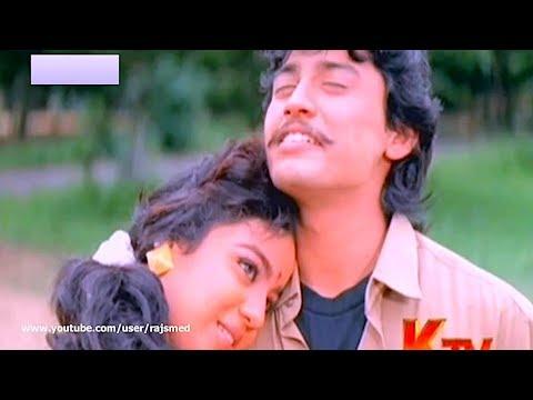 Tamil Song - Aanazhagan - Kanne Indru Kalyana Kathai Keladi