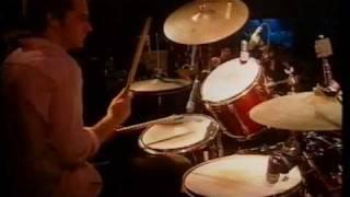 Dan Toren Live 1996 part 1