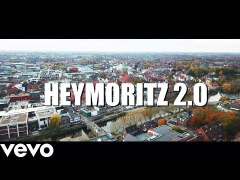 Itsmisabell - HEYMORITZ 2.0 (Offizielles Musikvideo) Louis Louis Parodie