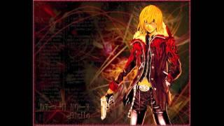 Death Note - (Mello's Theme B) Music