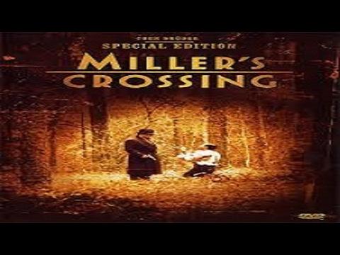 1990  Miller's Crossing  Ajuste Final