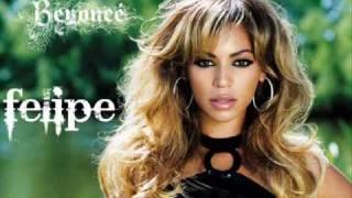 Beyoncé e R.Kelly - If i were a boy (MIXAGEM FSG) - Legendado em PT-BR (Tradução da Letra)
