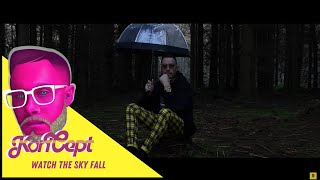 "Koncept - Watch The Sky Fall 2 ft. Royce da 5'9"" (Official Video)"
