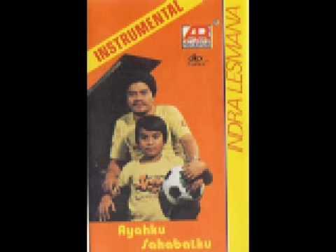 Download lagu Jack & Indra Lesmana - Anak Melamun Mp3 terbaru 2020