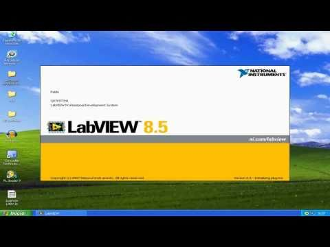Tutorial Crack Labview 2015 sp1 from YouTube · High Definition · Duration:  2 minutes 38 seconds  · 7,000+ views · uploaded on 4/13/2016 · uploaded by rofiq yulianto