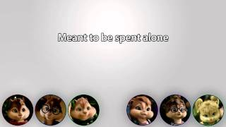 Download The Chipmunks & The Chipettes - Vacation (with lyrics) MP3 song and Music Video