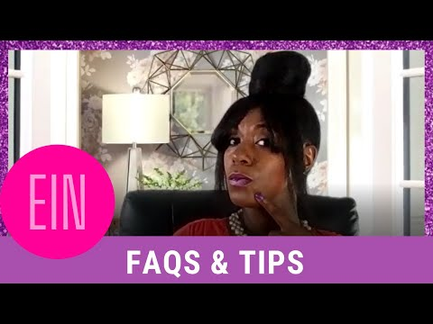 what's-an-ein-number?|-ein-top-faqs-&-4-tips-before-applying-for-an-ein-~ep.-2