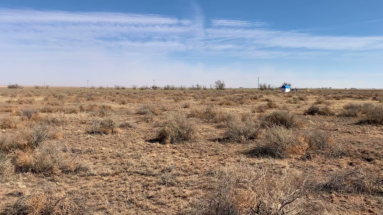 SOLD - 2 Acre - RV Ok! In Moriarty, Torrance County NM