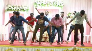 muthe ponne pinangalle a superb dance