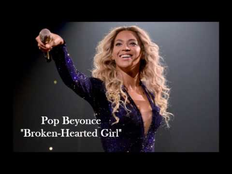 Pop Beyonce vs  R&B Beyonce